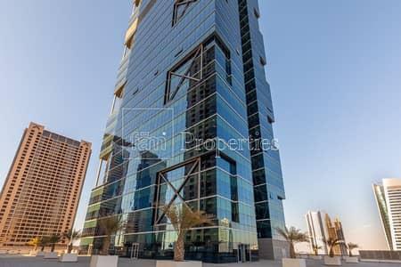 محل تجاري  للايجار في برشا هايتس (تيكوم)، دبي - Huge space / Shell n Core / Corporate offices