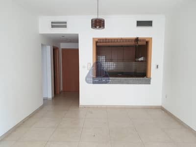 1 Bedroom Flat for Sale in Dubai Silicon Oasis, Dubai - Rented  I  1BHK with Balcony  I Coral Residence I DSO