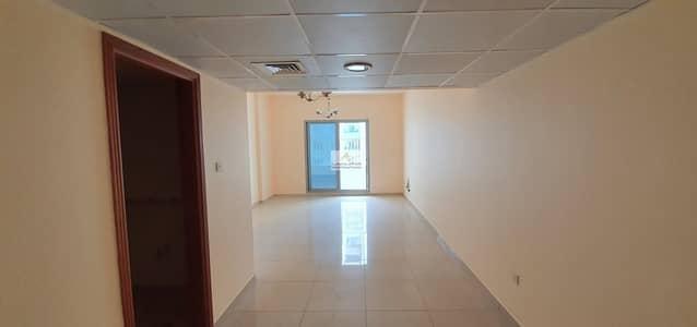 شقة 2 غرفة نوم للايجار في النهدة، دبي - Spacious Location