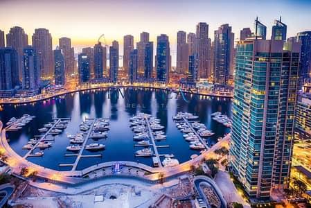 مبنی تجاري  للبيع في دبي مارينا، دبي - PRIVATE SALE: New 5 Star Hotel for Sale in Dubai Marina