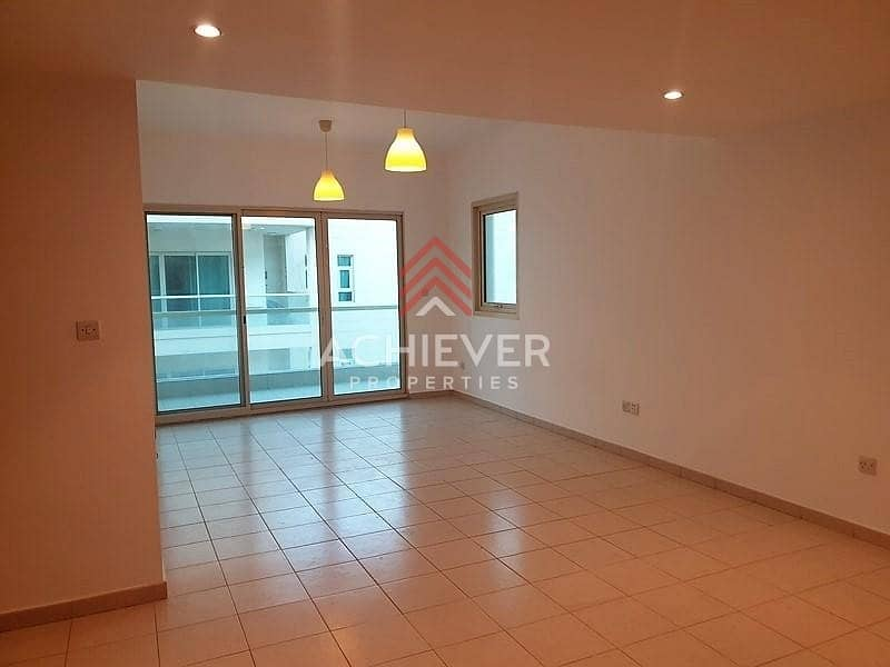 2 Genuine Listing   2 BR   Pool View   Chiller Free