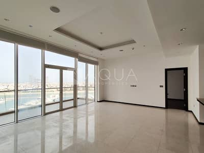 2 Bedroom Apartment for Rent in Palm Jumeirah, Dubai - Available 1st of March | Immaculate | Ruby