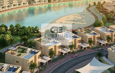 6 Bedroom Villa for Sale in Dubailand, Dubai - Pay 50% in 2022| 20mins downtown|Independent villa