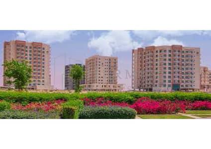 شقة 1 غرفة نوم للبيع في ليوان، دبي - غرفة نوم| مساحة كبيرة| فرصة استثمارية
