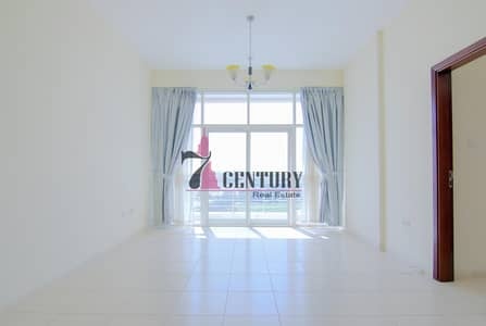Pool View | 1  Bedroom Apartment | Spacious Space