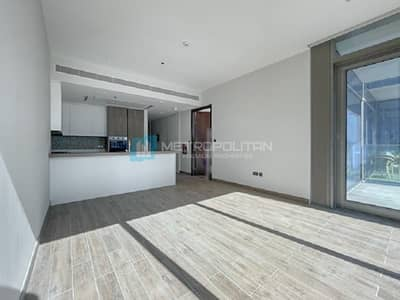 شقة 1 غرفة نوم للايجار في دبي مارينا، دبي - Chiller Free| 1BR w/ Marina View| Ready to move in