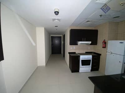Great Location | 1 Bedroom | Good Price
