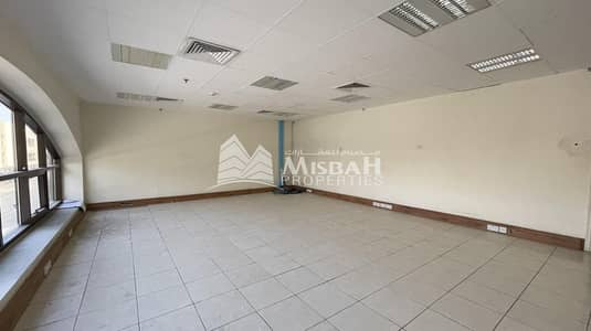 Office for Rent in Deira, Dubai - 957 sq.ft. up to 1