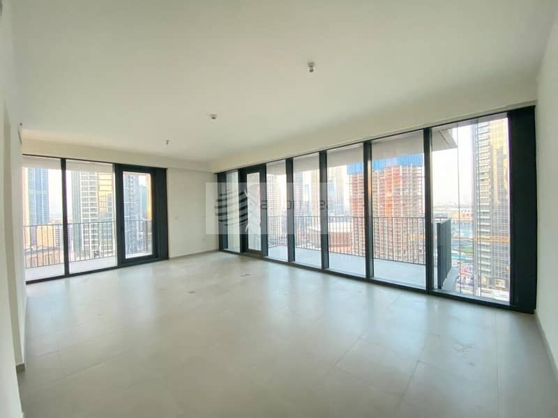 Brand New | Great Investment | 2BR+Study | MustSee