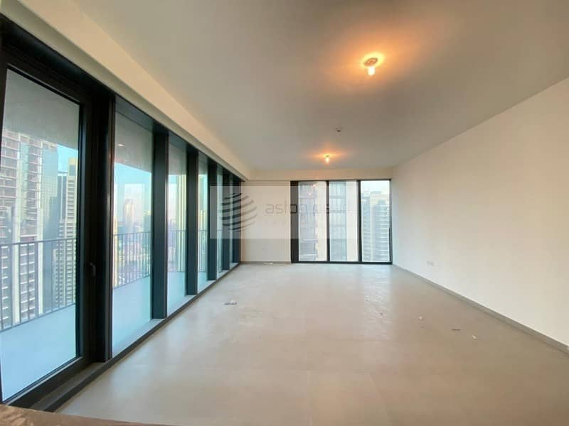 2 Brand New | Great Investment | 2BR+Study | MustSee