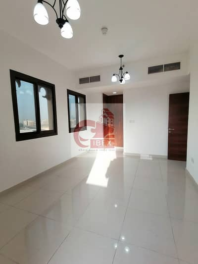 Massive 2BR + Maids Room | Front Of Metro | All Amenities