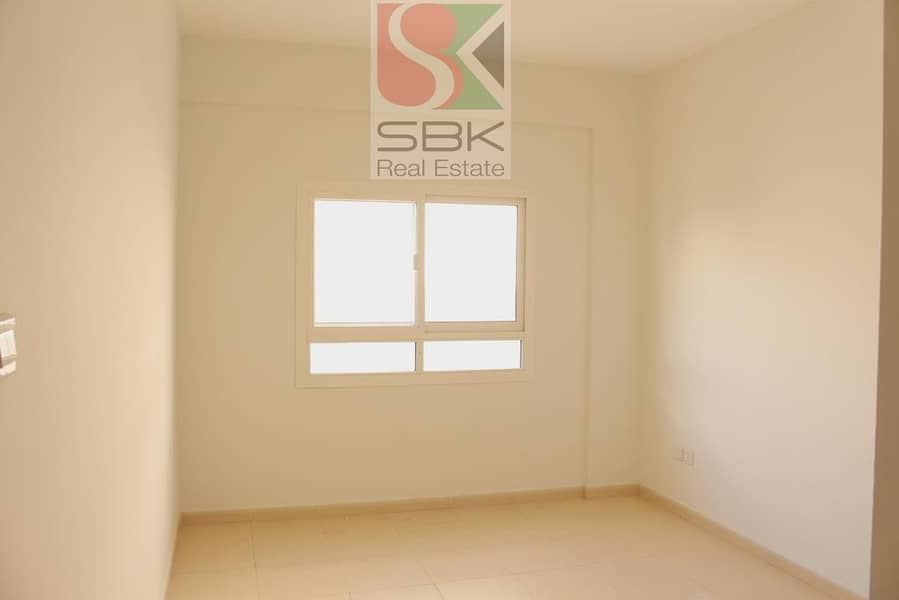 2 Spacious 2 bhk Available In Near Deira city Center