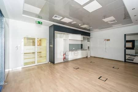 Shop for Rent in Bur Dubai, Dubai - Fitted Retail Space | Pay in Instalments