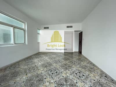 Beautiful & Stunning  2 BHK  with Wardrobes| 65