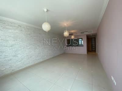 Spacious | Well Maintained | Motivated Seller