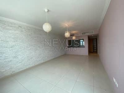 شقة 3 غرف نوم للبيع في الفرجان، دبي - Spacious | Well Maintained | Motivated Seller