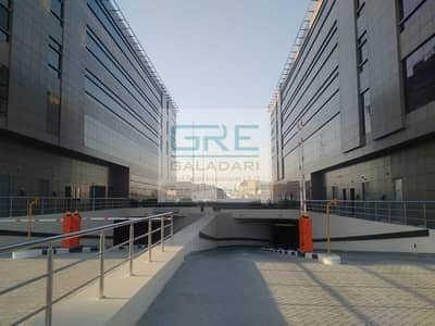Office for Rent in Dubai Internet City, Dubai - Offices For Lease Dubai Production City  Available Space from 1