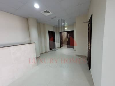 Studio for Rent in Al Mutawaa, Al Ain - Reasonably Priced available at an Ideal Location