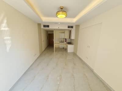 استوديو  للايجار في قرية جميرا الدائرية، دبي - Urgent Studio Rent   Brand New   Chiller Free