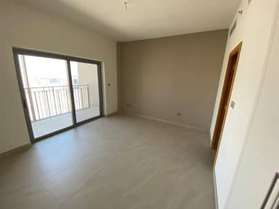 2 Bedroom Apartment for Rent in Arjan, Dubai - Brand New | UnFurnished | Free 1Yr Maintenance
