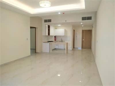 فلیٹ 2 غرفة نوم للايجار في قرية جميرا الدائرية، دبي - 2BR Unfurnished | Brand New | Spacious Balcony