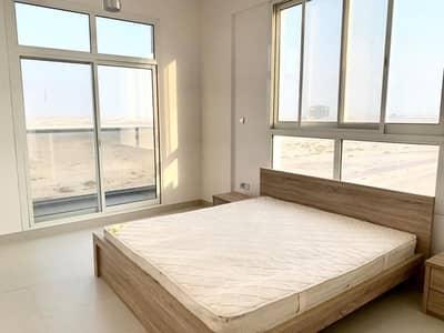 2 Bedroom Flat for Rent in Jebel Ali, Dubai - Brand New    High Quality    1 YR Free Maintenance