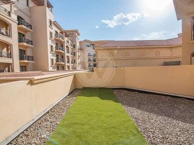 Studio for Rent in Saadiyat Island, Abu Dhabi - Exclusive   Live The Luxury Life   Private Beach