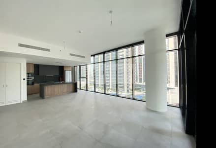 Large Layout || 2 Bedrooms || Brand New Apartment
