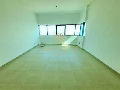 1 Bedroom Flat for Rent in Al Taawun, Sharjah - Huge+Lavish 1BHK | Master Room | 6 Cheques