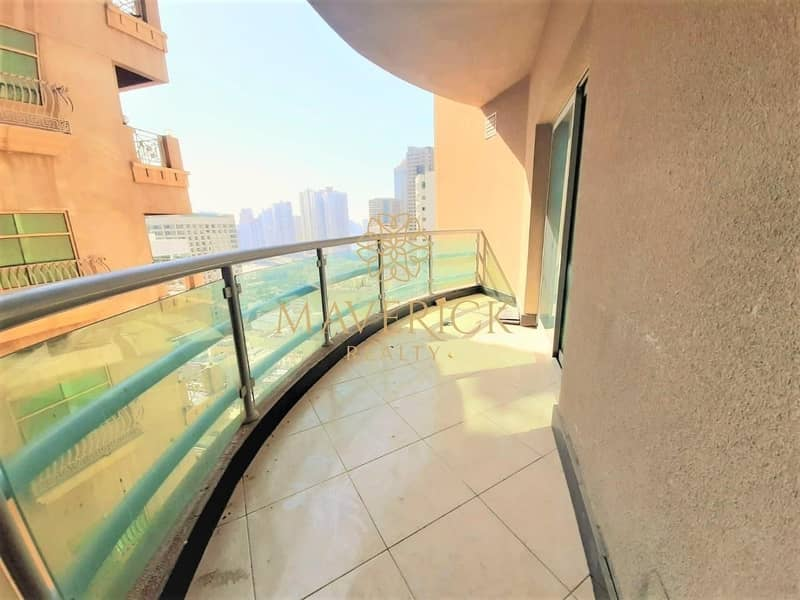 21 AC Free | Huge 3BHK | All Master+Maids/R