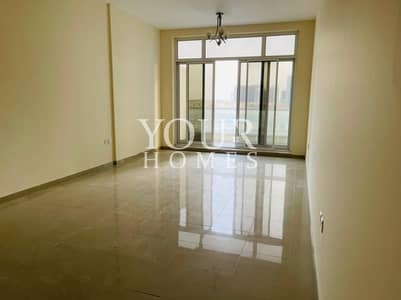 شقة 2 غرفة نوم للايجار في قرية جميرا الدائرية، دبي - SA | Chiller Free | 2 Bed+Maid | Bright and Spacious Layout