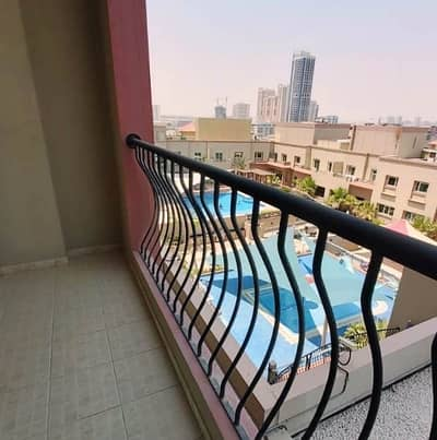 Great Deal | 13Months Contract for a Year Rent | Pool View