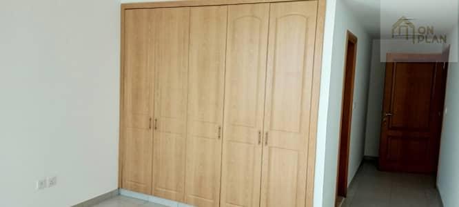 فلیٹ 2 غرفة نوم للايجار في شارع الشيخ زايد، دبي - No Commission | Chiller Free | Two Months Free | APARTMENT FOR RENT IN BLUE TOWER