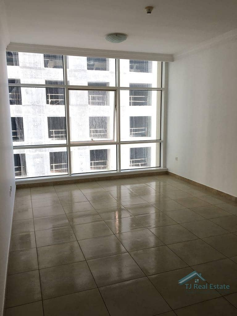 !AMAZING 1BR  W/T PANORAMIC VIEW OF SZR!
