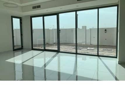 تاون هاوس 4 غرف نوم للبيع في وصل غيت، دبي - Genuine Resale - Spacious 4BR+M Type A @ Gardenia