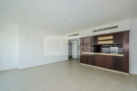 Perfectly Located || Two Bedroom || Boulevard View