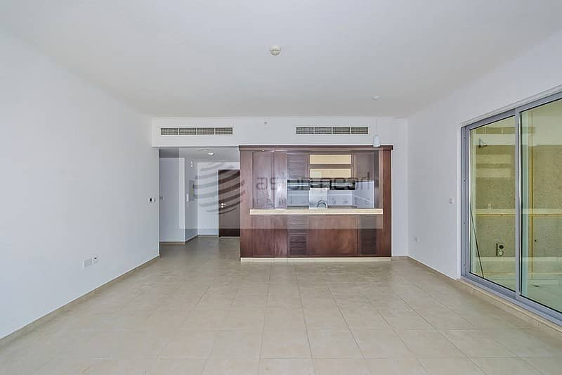 2 Perfectly Located || Two Bedroom || Boulevard View