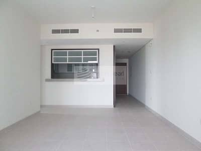 Upgated |Spacious 1BR Unit |Partial Fountain Views