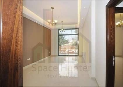 Brand New Luxurious 1 Br for sale in DSO