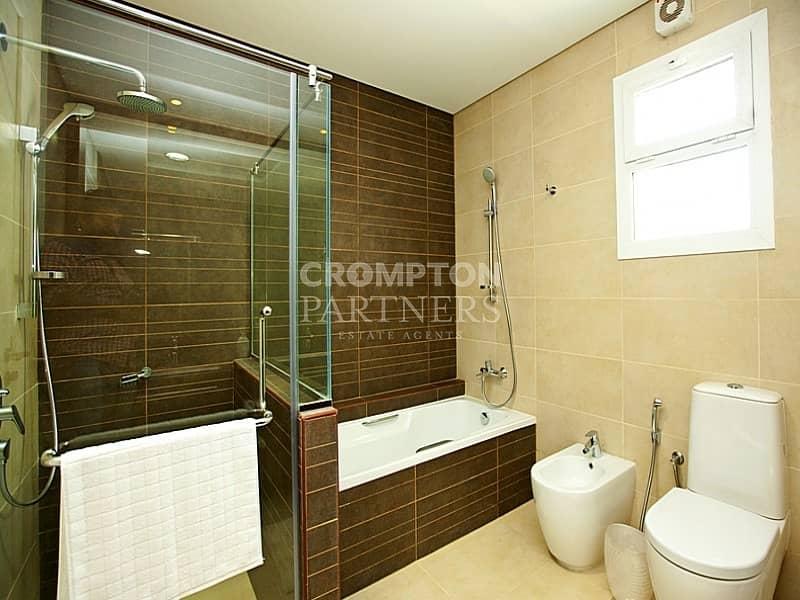 38 5+1 Villa Lovely Compound|Al Forsan|Facilities