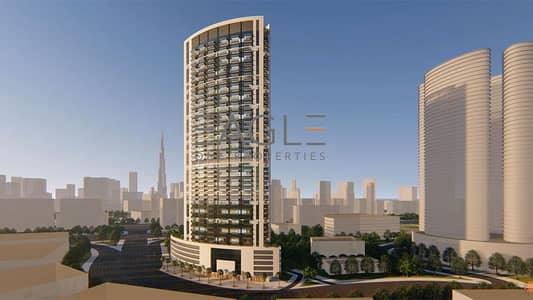 Affordable Elegant Design | 1 to 3 BR in Business Bay