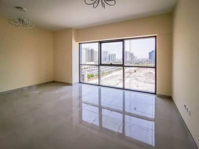 2 Bedroom Flat for Rent in Al Mamzar, Dubai - Never Lived Apartment| No Chiller| 2 Months Free- Pay  Monthly!