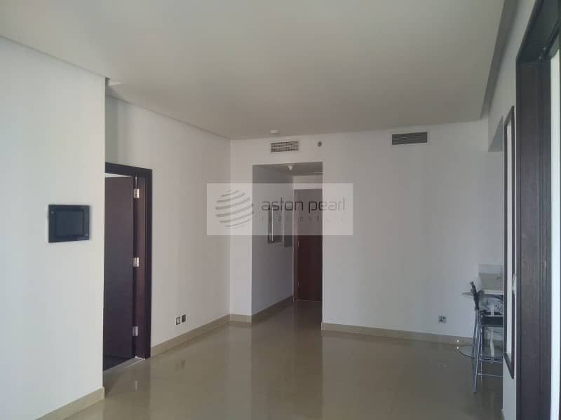 2 MBC View || One Bedroom + Study || Reduced Price
