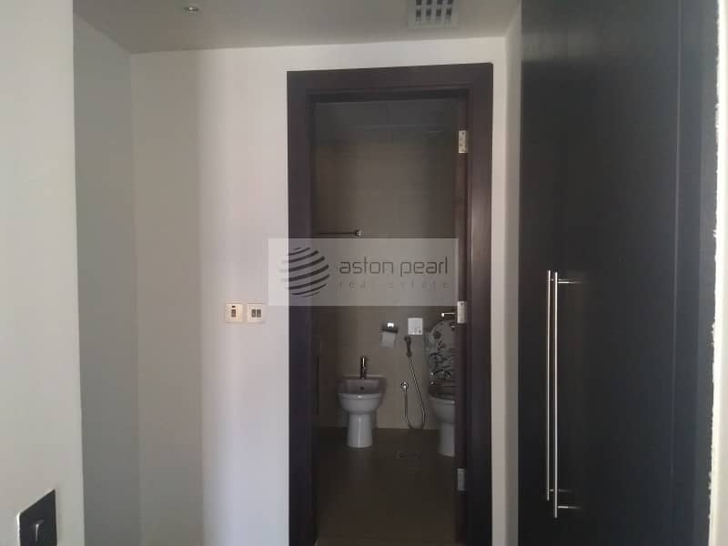 10 MBC View || One Bedroom + Study || Reduced Price