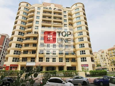 1 Bedroom Flat for Sale in International City, Dubai - Furnished One bedroom in Universal Apartment 380