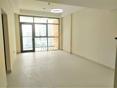 2 Bedroom Flat for Rent in Al Badaa, Dubai - Brand New | Bright+Spacious 2BR | Near Metro