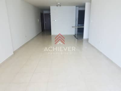 2 Bedroom Flat for Rent in Dubai Marina, Dubai - Large 1 BR | Negotiable | Multiple Cheques
