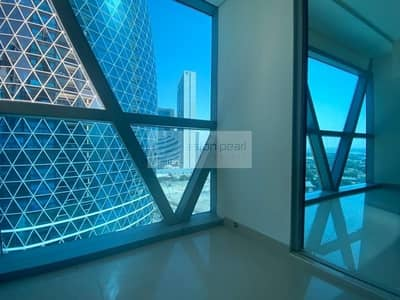 1 Bedroom Flat for Sale in DIFC, Dubai - Investors Deal | 1 BR with Balcony | Lowest Price!