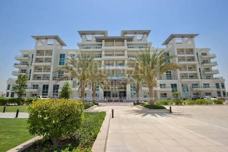 فلیٹ 3 غرف نوم للايجار في تلال الجميرا، دبي - 3 Bed Duplex for Rent in Jumeirah Heights