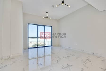 5% Off On 1 Cheque | Close to Expo | Marble Flooring